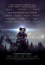 Gece Yarısı (2016)