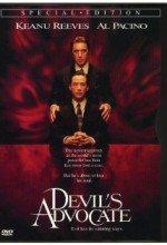 Şeytanın Avukatı (1997)