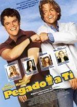 Takıldım Sana (2003) Türkçe Dublaj izle