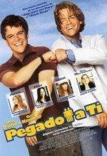 Takıldım Sana (2003)