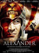 Büyük İskender (2004)