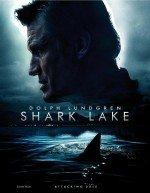 Köpekbalığı Gölü (2015)