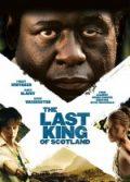 İskoçyanın Son Kralı (2006) Türkçe Dublaj izle