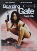 Kaçış Yolu (2007) Türkçe Dublaj izle