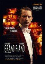 Piyano (2013)