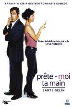 Sahte Gelin (2006)