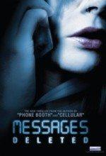Silinmiş Mesajlar (2009)
