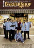 Berber Dükkanı 1 (2002) Türkçe Altyazılı izle