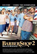 Berber Dükkanı 2 (2004)