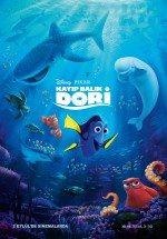 Kayıp Balık Dori (2016)