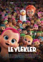 Leylekler (2016)