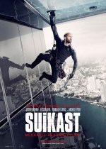 Mekanik 2 Suikast (2016)