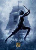 Peter Pan (2003) Türkçe Dublaj izle