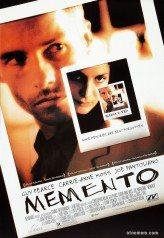 Akıl Defteri (2000)