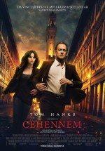 Cehennem (2016)