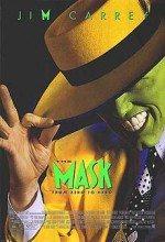 Maske 1 (1994)