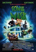 Maske 2 (2005)