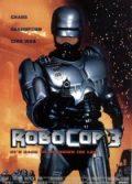 Robocop 3 (1993) Türkçe Dublaj izle