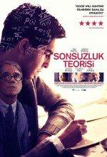 Sonsuzluk Teorisi (2016)