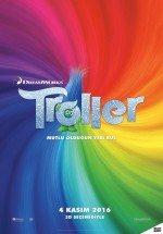 Troller (2016)