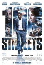 100 Sokak (2016)