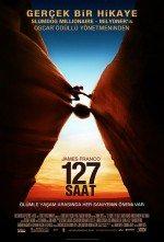 127 Saat (2010)