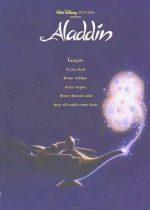 Aladdin (1992) Türkçe Dublaj izle