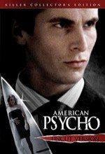 Amerikan Sapığı (2000)