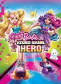 Barbie Video Oyunu Kahramanı (2017) Türkçe Dublaj izle