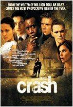 Çarpışma (2004)