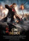Çin Seddi (2016) Türkçe Dublaj izle
