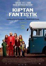 Kaptan Fantastik (2016)