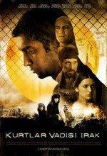 Kurtlar Vadisi Irak (2006)