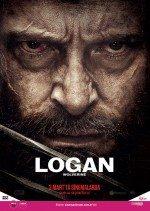 Logan (2017) Türkçe Dublaj izle