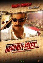 Organize İşler (2005) izle
