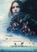 Bir Star Wars Hikayesi (2016) Türkçe Dublaj izle