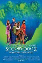 Scooby Doo 2 (2004)