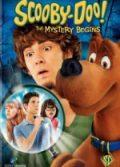 Scooby Doo 3 (2009) Türkçe Dublaj izle