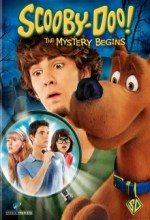 Scooby Doo 3 (2009)