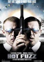 Sıkı Aynasızlar (2007) Türkçe Dublaj izle