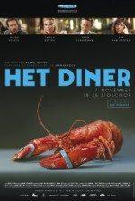Akşam Yemeği (2013)