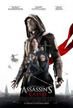 Assassins Creed (2016)