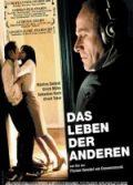 Başkalarının Hayatı (2006) Türkçe Dublaj izle
