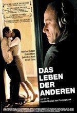 Başkalarının Hayatı (2006)