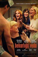 Bekarlığa Veda (2012)