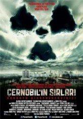 Çernobilin Sırları (2012)