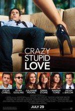 Çılgın Aptal Aşk (2011)