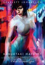 Kabuktaki Hayalet (2017)