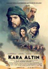 Kara Altın (2011)