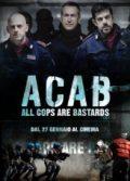 Katil Polisler (2012) Türkçe Dublaj izle
